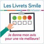 Livrets Smile