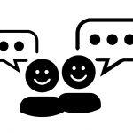 Picto ma communication